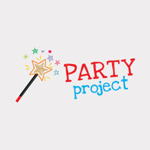 PARTY Project
